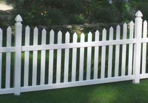 Vinyl-Fence-Picket-5-lg