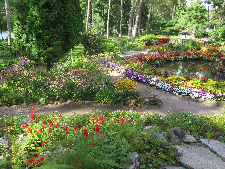 img 9899 - Munsinger Gardens Riverside Drive Southeast St Cloud Mn